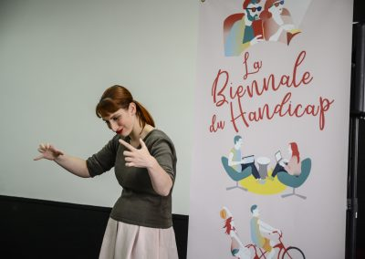 Biennale handicap-4674