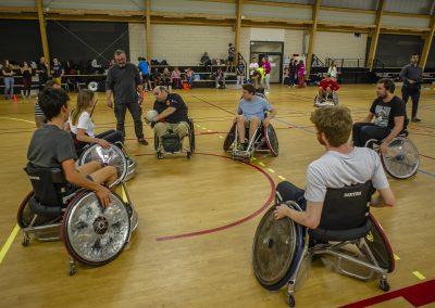 Biennale handicap-7638