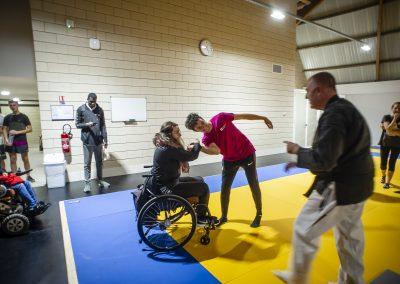 Biennale handicap-7705