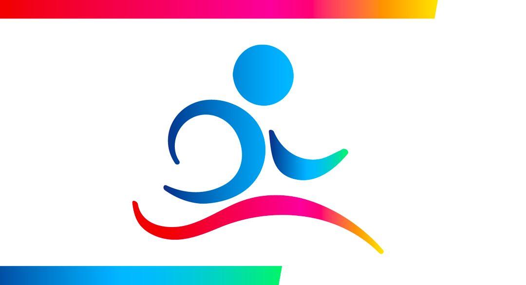 Semaine olympique et paralympique du 3 au 10 février 2020